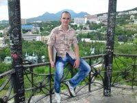 Роман Крестелёв, 1 ноября , Донецк, id61438556