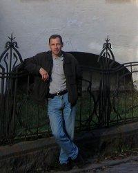 Сергей Михайлов, 10 марта , Санкт-Петербург, id78299433