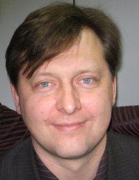 Евгений Жуков, 22 сентября , Оренбург, id80891472
