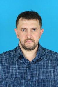 Руслан Николаев, 24 ноября 1976, Северодвинск, id96428692