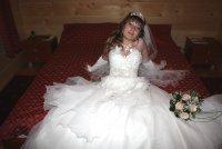 Анастасия Дяченко, 8 февраля 1988, Черкассы, id96711481